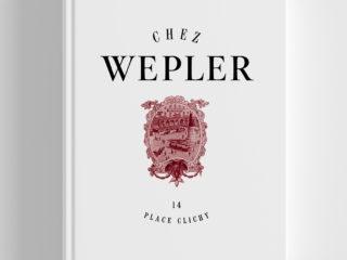 Chez Wepler