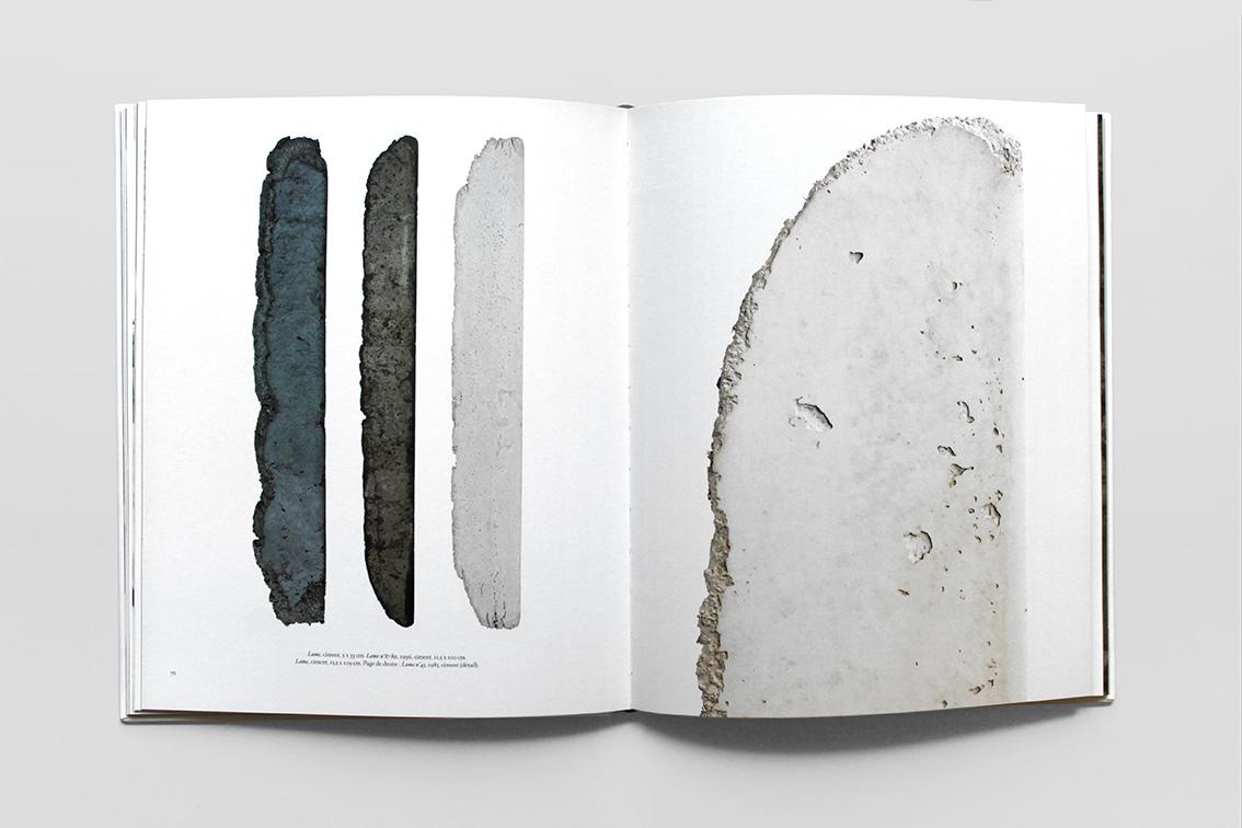 livre Claude de Soria