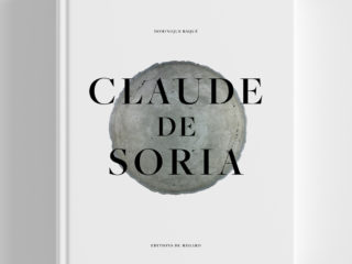 Claude de Soria