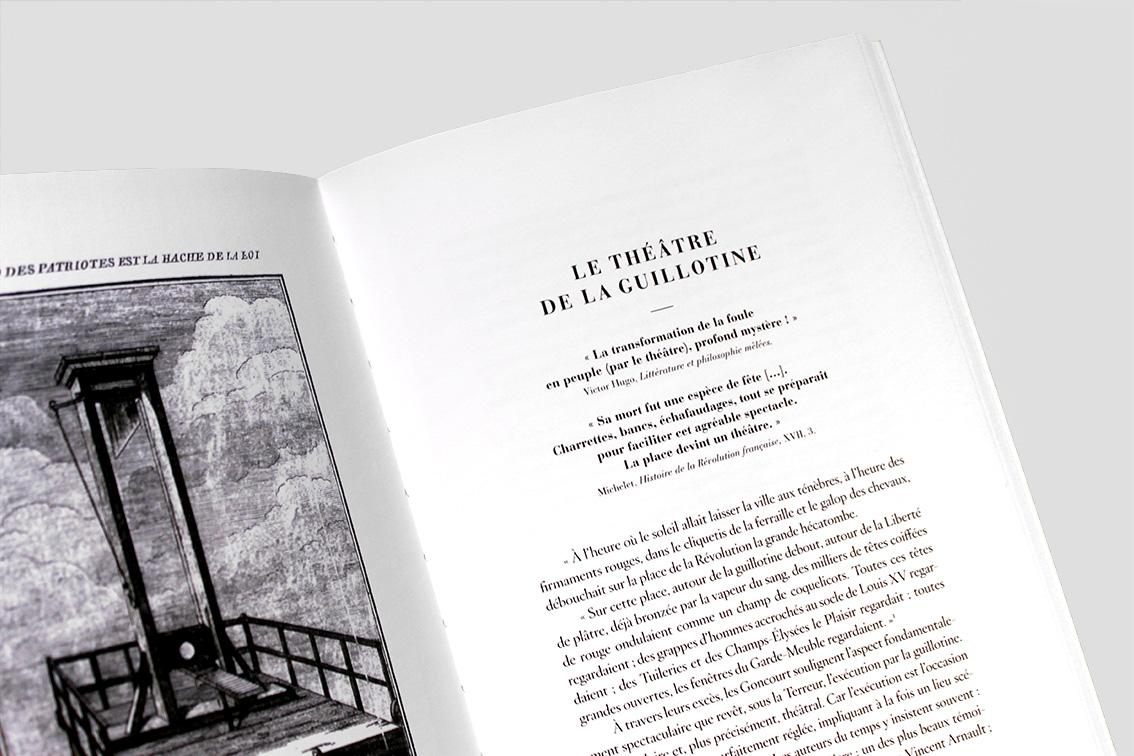 livre Daniel Arasse Editions du Regard