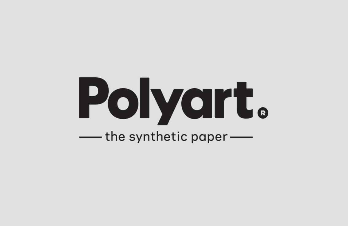 Logo Polyart