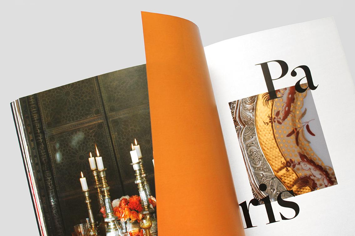 Livre Paul Nicoli Un art de l'éphémère