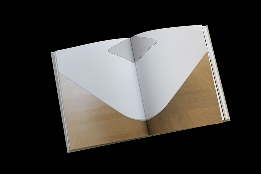 Catalogue Rémi Tessier