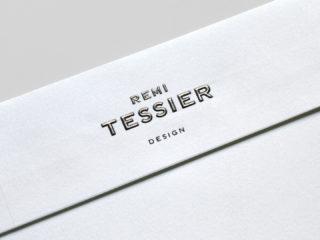 Rémi Tessier